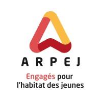 ARPEJ, engagés pour l'habitat des jeunes