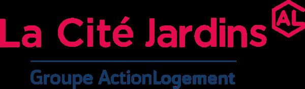 La Cité Jardins, groupe Action Logement