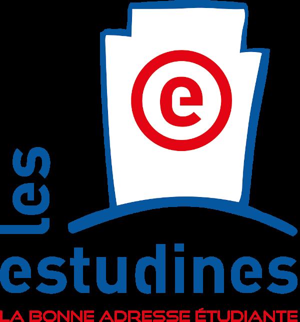 Les estudines, résidences étudiantes meublées et équipées